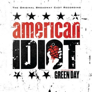 American Idiot Broadway Tickets