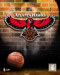 Atlanta Hawks Playoff Tickets