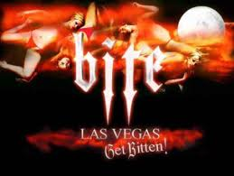 Bite Las Vegas Tickets