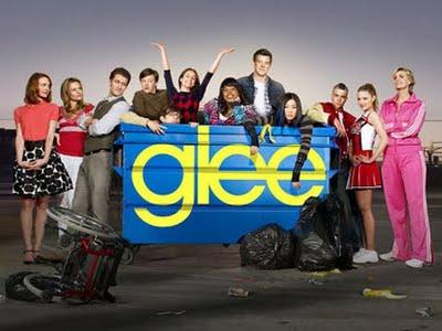 Glee Tickets