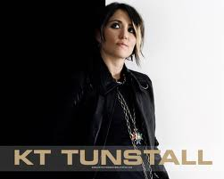 KT Tunstall Tickets