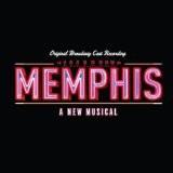 Memphis Broadway Tickets