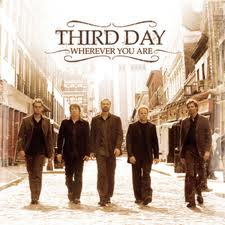 Third Day Tickets