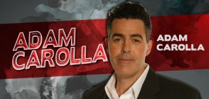 Adam Carolla Tickets