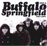 Buffalo Springfield Tickets