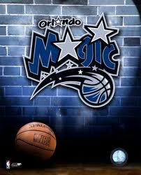 Orlando Magic Playoff Tickets