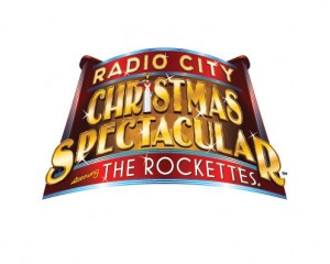 Radio City Christmas Tickets