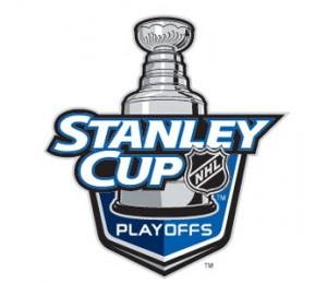 Stanley Cup Payoff Tickets