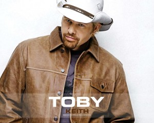 Toby Keith Tickets