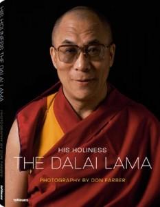 Dalai Lama Tickets