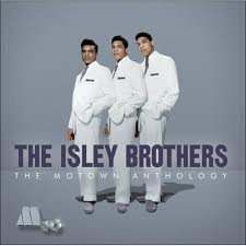 Isley Brothers Tickets