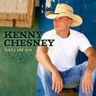 Kenny Chesney Tickets