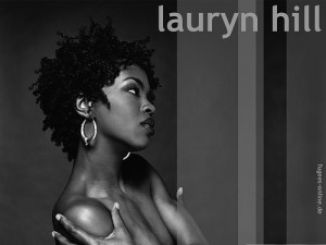 Lauryn Hill Tickets