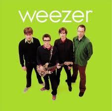 Weezer tickets Indiana